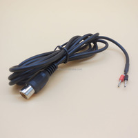 video capture card rca input cable