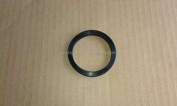Foton truck FC ISF2.8 ISF3.8 water seal ring o ring seal rubber seal ring, 5269879