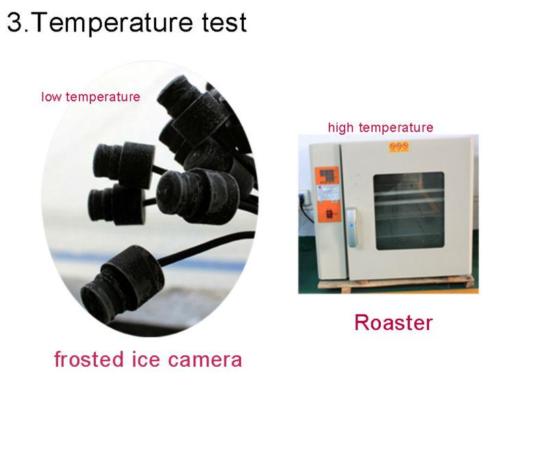 Temperature test.jpg