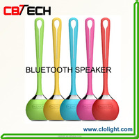 Waterproof wireless bluetooth Speaker, bluetooth speaker,speaker
