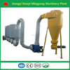 China best supplier wood sawdust dryer machine from gongyi xiaoyi mingyang machinery plant 008615039052280