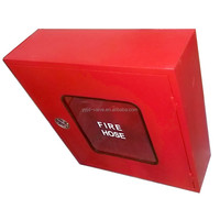 fire hydrant BOX and fire hose reel cabinet