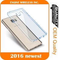 transparent soft case,cover case for samsung galaxy s5,slim case for samsung s5