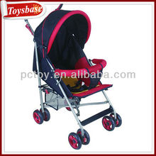 Baby trolley baby stroller