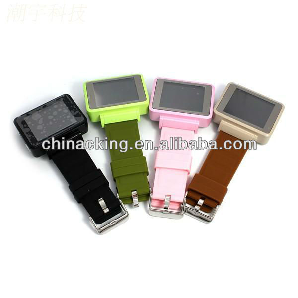 new cdma watch phones in 2013