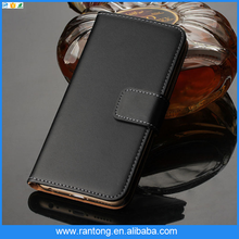 Latest product real leather cell phone cases for nokia lumia 920 in many style