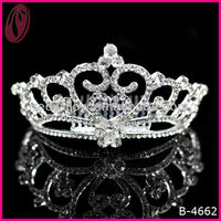 Royal Crowns And Tiaras Jewelry