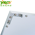 60W 600*1200mm CE and RoHS Approved eco light/led lamp panel /led light office