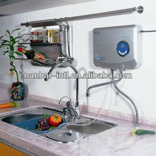 Home Sterilizer Kitchen Water Purifier automatically Ozone Sterilizer Sanitizer ozone sanitizer