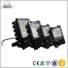 50w High Quality outdoor IP66 halogen smd led solar flood light gasket