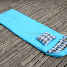 Wholesale Cotton Flannel Sleeping Bags for Camping