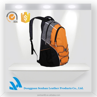 Wholesale custom hydration camping dry bag backpack