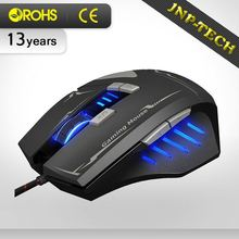 Best-Selling High Compatibility Custom Quiet Mouse