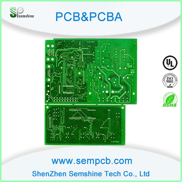 Cheap circuit Board for Powder Coating Machine