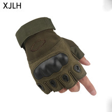 Good quality car driving protective gloves men motorcycle gloves racing