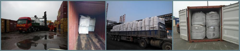 Modified CTP/Coal Tar Pitch Manufacturer in Handan city, China