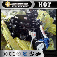 Diesel Engine Hot sale high quality 4hp diesel engine