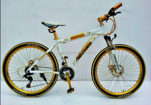 27speed mountain bicycles import from china SM-371