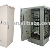Outdoor Telecommunication Cabinet