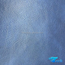 Pu Synthetic Leather for shoes/Bags/Cuero Sintetico para Calzado