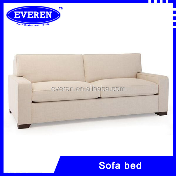 Memory foam five stars hotel wooden carved sofa
