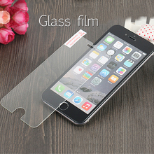 Competitive Price Green Diamond Sparkling Glitter Tempered Glass Screen Protector For Iphone 5 5s
