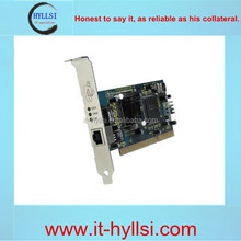 I350 QP 1000 m gigabit nic/copper/Intel Ethernet I350 QP four ports network interface card for DELL