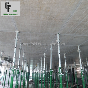 Steel Slab Formwork for Concrete,made in China