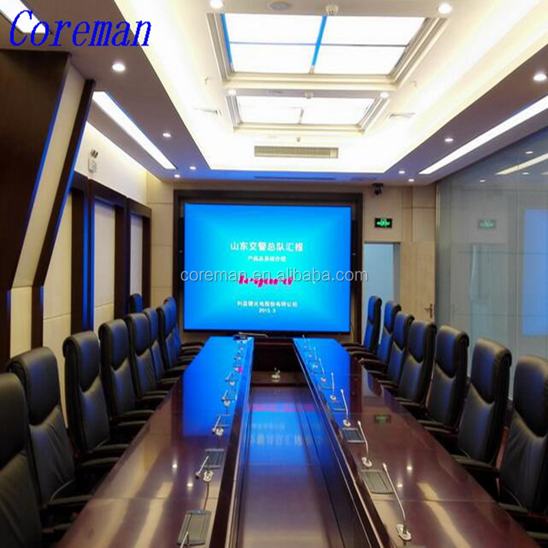 HD led panel slim led cabinet rental led display cabinet led curtain mesh p5 p6 p8 outdoor smd