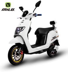 New fashion electric motorcycle/electric motorbike make you life easyCE electric motor/City sport green power electric scooter/
