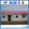 Industrial shed designs light steel frame cheap modular prefab home