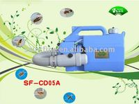Spraying disinfection 5 L ULV Fogger