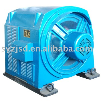 power generator set 500kw small hydro electricity power producing manufacturer