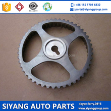 1016004330 camshaft timing gear for Geely