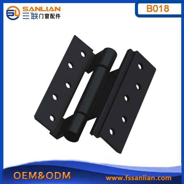 Casement Windows Hinge / Vertical Door Hinge B018