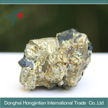 Wholesale discount rough pyrite