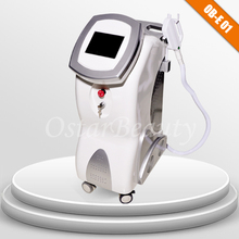 Super Power ipl rf elight hair removal maquinas faciales OB-E 01