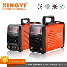 China big capacity manufacturer welding set korea brass stainless steel zx7-250 dc inverter mma welding machine