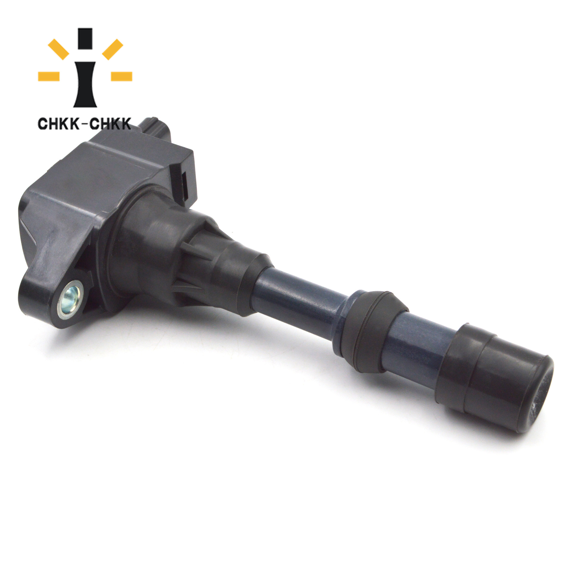 High quality Auto Parts Ignition Coil OEM 30520-PWA-003 CM11-<strong>109</strong>