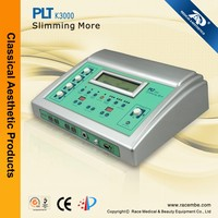 PLT K3000---cellulite reduction beauty equipment (18-year-old manufacturer with CE,ISO)