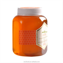 bulk organic raw honey rape flower honey