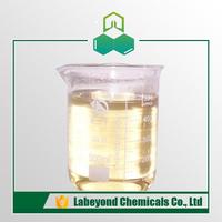 Pharm Intermediates 4-Methylpropiophenone oil