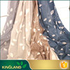 Home designs supplier New products Natural door curtain