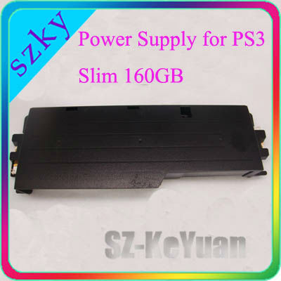 Original Power Supply for PS3 160GB Power Adapter