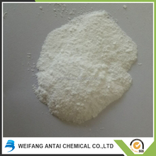 weifang supplier soda ash natural light msds