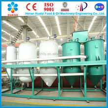 Copra Oil Mill hot-selling in Philippines with CE/ oil press machine in the philippines