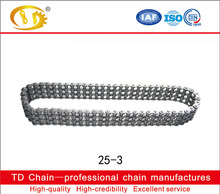 Industrial Machinery Agricultural 05B-1 Mini Roller Chain