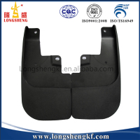 The Same Size with The Original Car Front Fender Cover for Chinese Vehicle