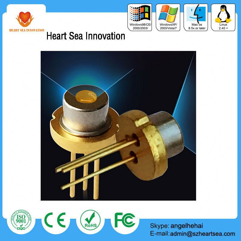 gift item high-quality 10 watt laser diode / lightsheer diode laser factory from china