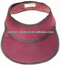 X Ray Rubber Collar Lead Apron